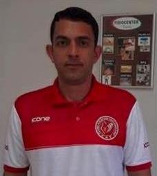 Ângelo Luiz Dominitini