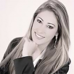 Fabiana Roquim