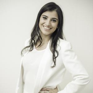 Marcela Branquinho