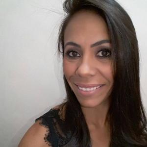 Luciana de Moraes Oliveira Silva